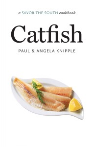 CATFISH Cover Image