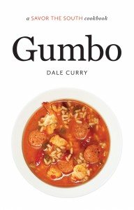 GUMBO Cover image