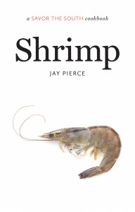 SHRIMP Cover Image